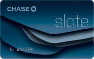 Chase Slate with Blueprint