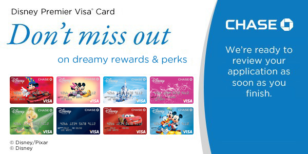 Don't miss out on dreamy rewards and perks